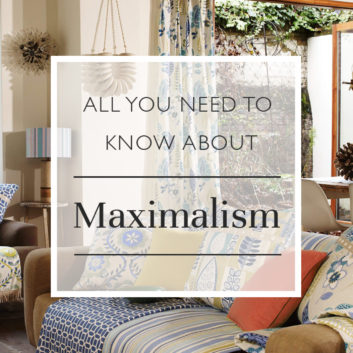 All You Need To Know About Maximalism thumbnail