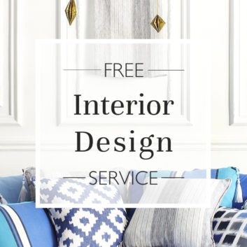 Free Fabric Experts Service thumbnail