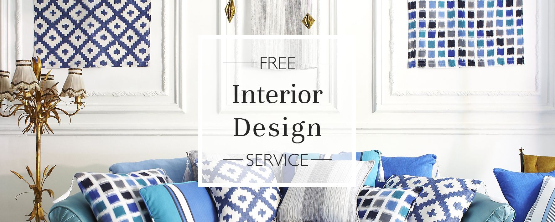 Free Interior Designer Advice Perfect Free Expert Online Interior Design Advice With Free