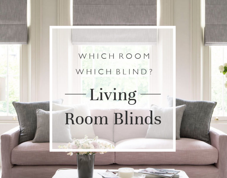 Which Room Which Blind Blinds In Your Living Room Blinds Direct Blog