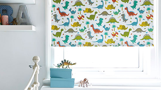 Kids Bedroom Blinds blinds for kids bedrooms | blinds direct blog