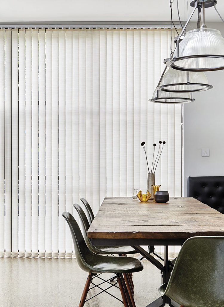 Which Room Which Blind Kitchen Blinds Blinds Direct Blog