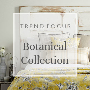 Trend Focus: Botanical Collection thumbnail