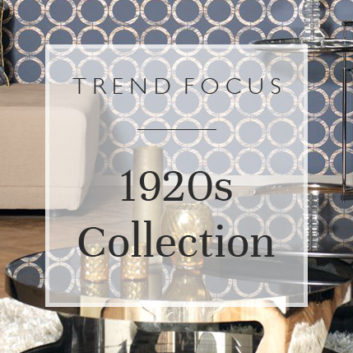 Trend Focus: 1920s Collection thumbnail