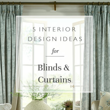Product Focus Day And Night Blinds Blinds Direct Blog
