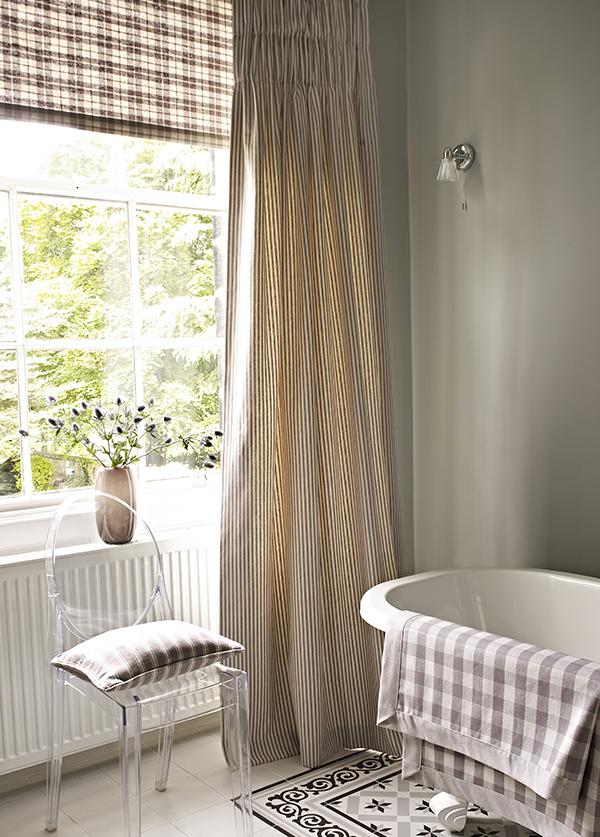 Interior Design Ideas Blinds Curtains Blinds Direct Blog