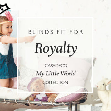 Blinds Fit For Royalty thumbnail