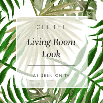 Get The Living Room Look: Blinds Direct TV Ad thumbnail