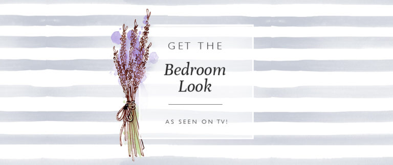 Get the Bedroom Look: Blinds Direct TV Ad thumbnail