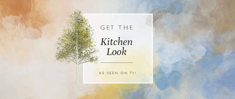 Get the Kitchen Look: Blinds Direct TV Ad thumbnail