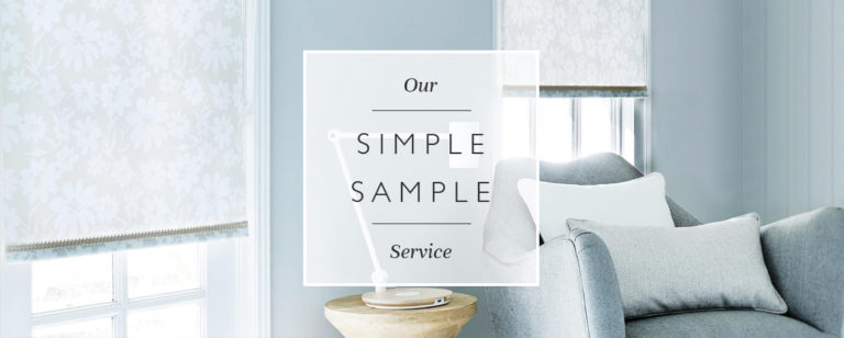Our Simple Sample Service thumbnail