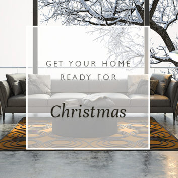 Get Your Home Ready For Christmas thumbnail