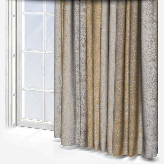 Get Your Home Ready For Christmas   Blinds Direct Blog