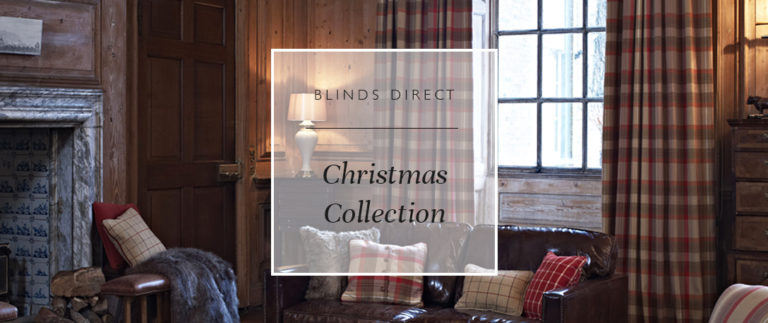 Blinds Direct Christmas Collection thumbnail