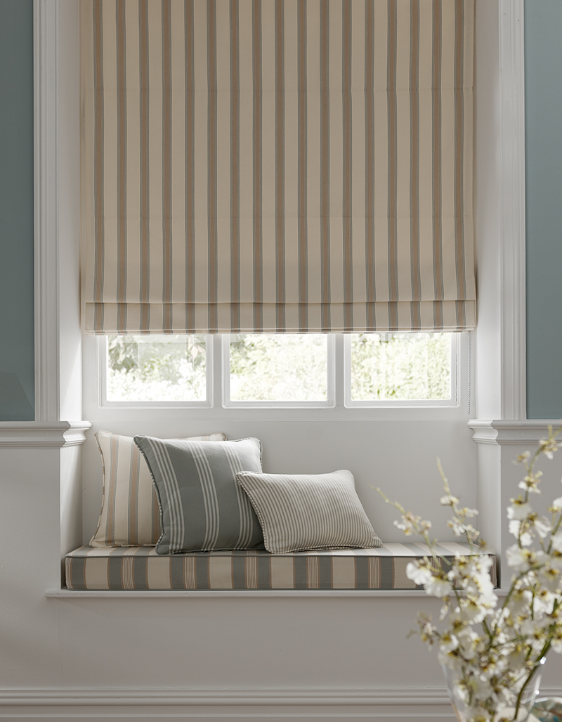 How To Style Your Hallway Blinds Direct Blog