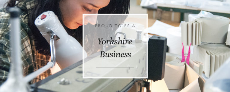 Proud To Be A Yorkshire Business thumbnail