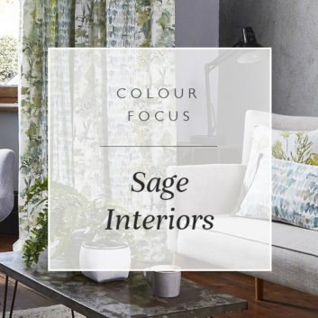 Colour Focus: Sage Interiors thumbnail