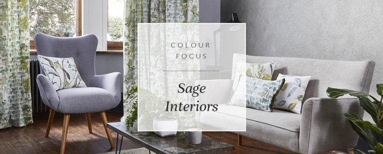 Colour Focus: Sage Interiors thumbnail