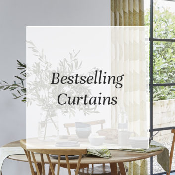 Our Bestselling Curtains thumbnail