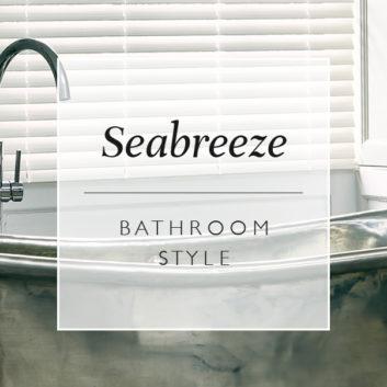 Seabreeze Bathroom Style thumbnail