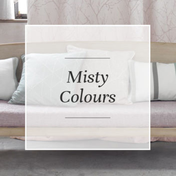 Misty Colours thumbnail