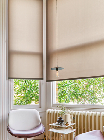 The Ultimate Guide For Cleaning Blinds Blinds Direct Blog