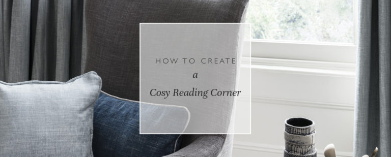 How To Create A Cosy Reading Corner thumbnail