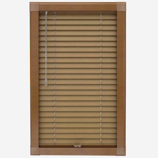 All About Perfect Fit Wooden Blinds Blinds Direct Blog