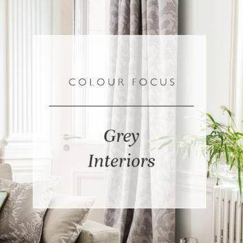 Colour Focus: Grey Interiors thumbnail