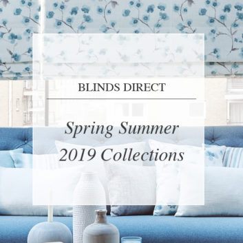 Blinds Direct SS19 Collections thumbnail