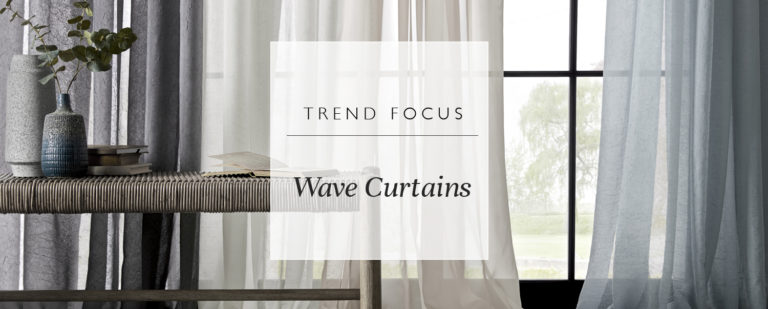 Trend Focus: Wave Curtains thumbnail