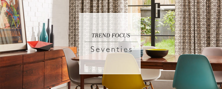 Trend Focus: Seventies thumbnail