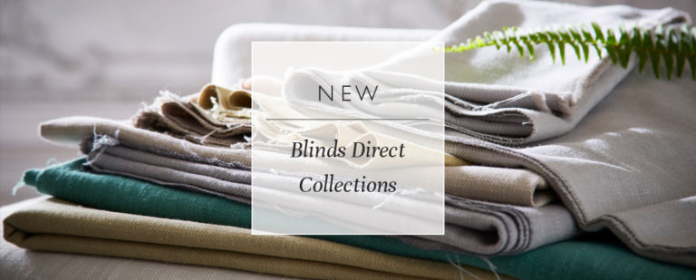 New Blinds Direct Collections thumbnail