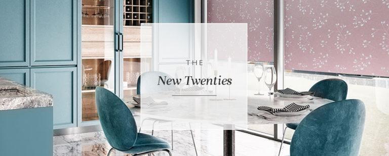 The New Twenties thumbnail